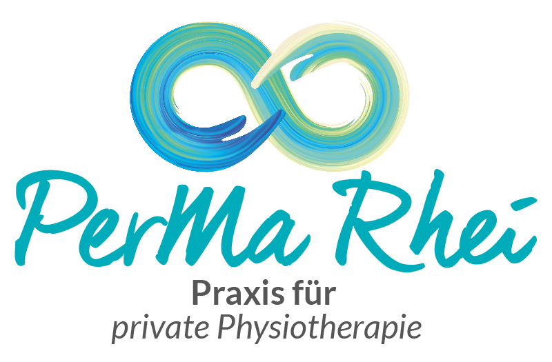 PerMa Rhei Praxis für private Physiotherapie